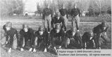 Football Squad of 1928