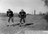 Football players of 1947