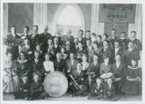 Enoch Brass Band