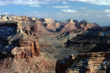 San Rafael Swell -- Geology -- Little Grand Canyon