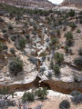 San Rafael Swell -- Devil's Canyon