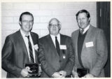 SUSC Alumni Merit Citation Awards
