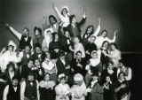 Nicholas Nickleby Cast