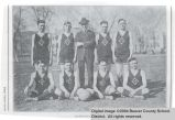 catalog1921i038p037: Basketball Team