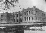 yearbook1922i005: Murdock Academy