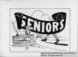 yearbook1917i015: Seniors