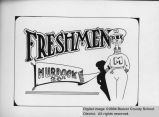 yearbook1917i040: Freshman