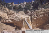 Bryce Canyon National Park, Tropic irrigation system