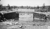 Mammoth Creek Bridge