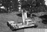 Teasdale Ranger District