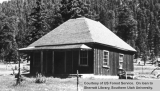 Wildcat Ranger Station