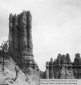 The Great Pipe Organ, Bryce Canyon