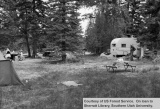 Pine Lake Campground