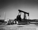 Tenneco Oil Co., pumping oil