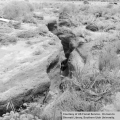 Watershed management, Panguitch, erosion