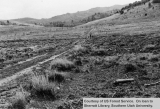 Watershed management, Little Valleys