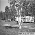 Aspen Mirror Lake, uncontrolled trailer camping