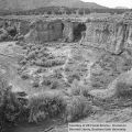 Events: Floods & Effects of Floods -- Escalante Ranger District