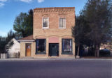Emery County Court Saloon