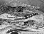 Industries, Desert Mound mining
