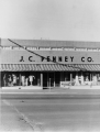 Commercial buildings, J. C. Penny Company