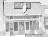 Zion Picture Shop