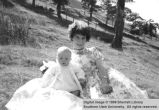 Irene and Stephen Coombes