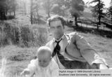 Roy Coombes and Stephen Coombes