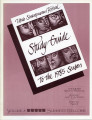 Study Guide 1985