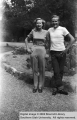 Betty Ann and Bob Wilkerson