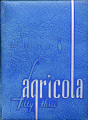 1953 Agricola